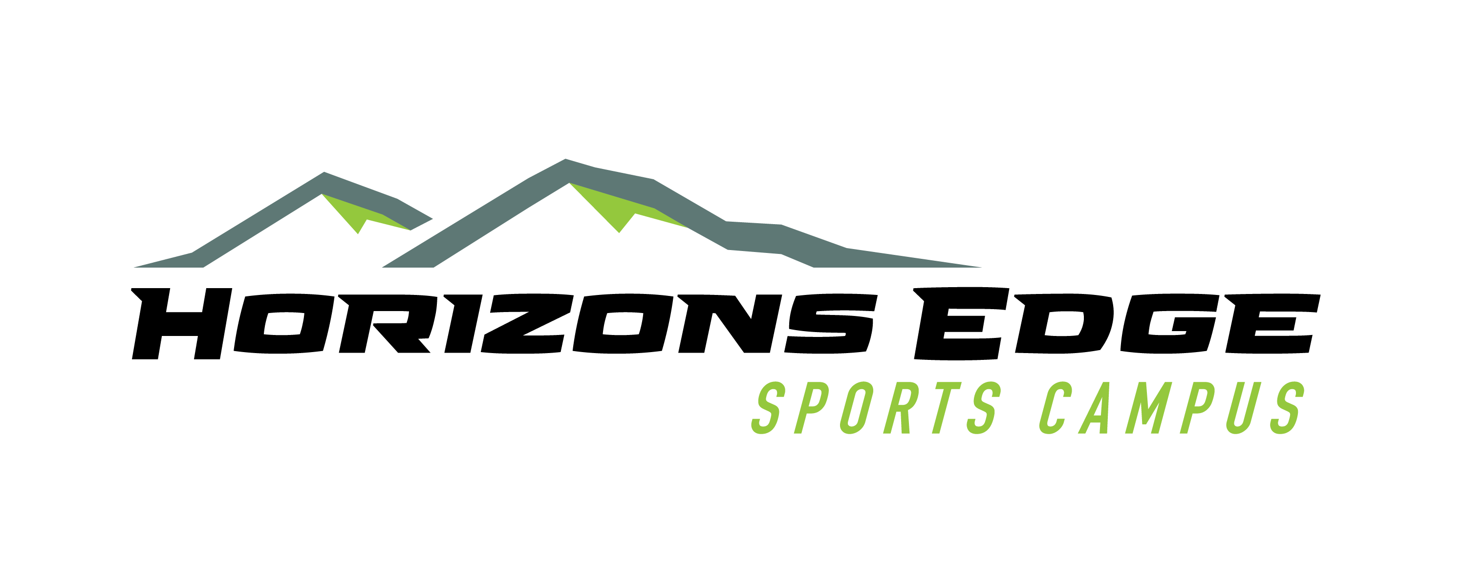 Horizons Edge Sports Campus