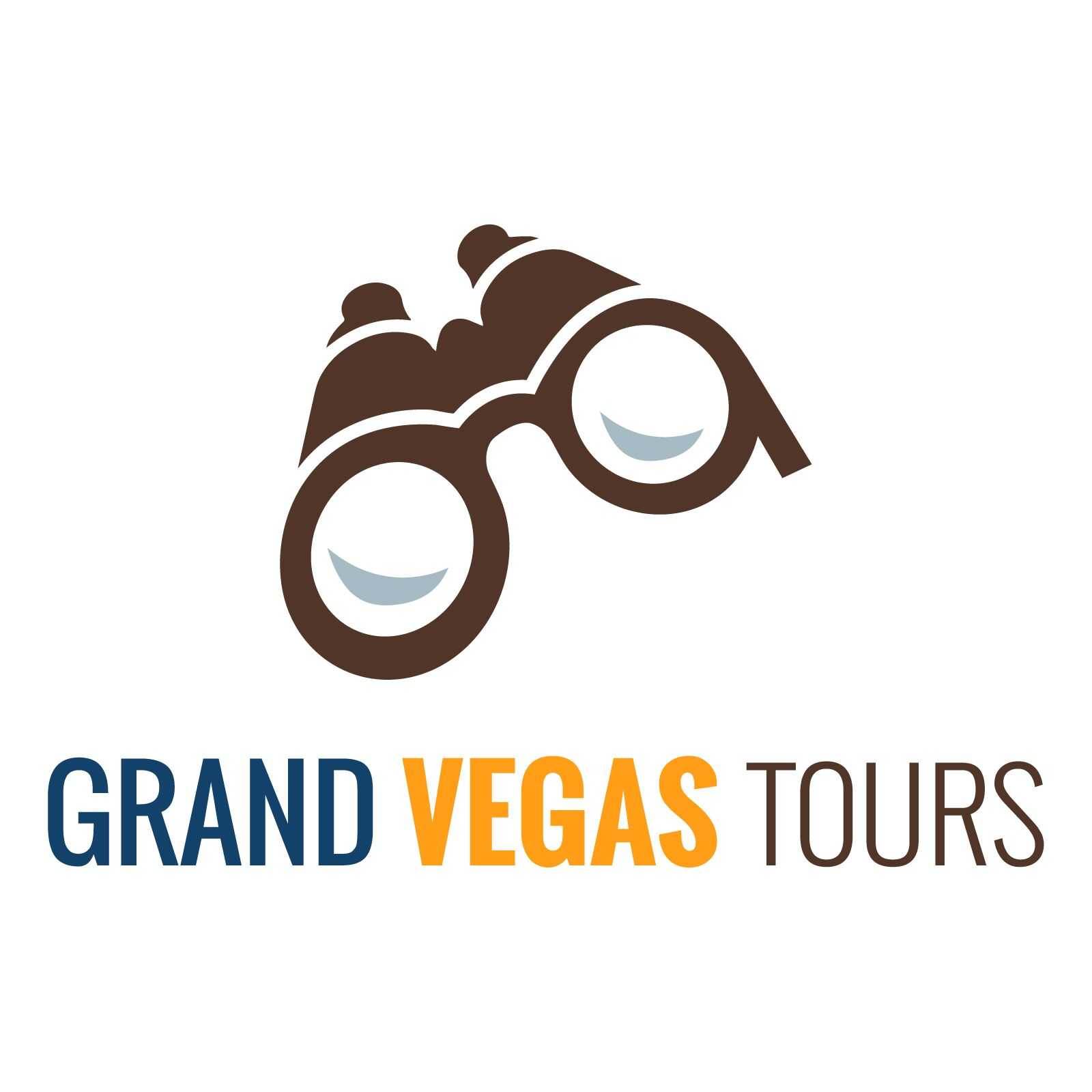 Grand Vegas Tours