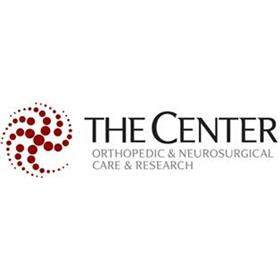 The Center Orthopedic and Neurosurgical Care & Research