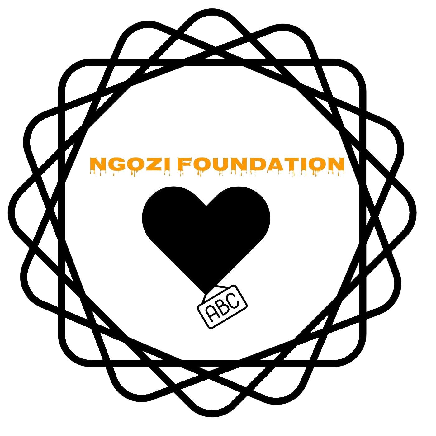 NG Foundation Inc.