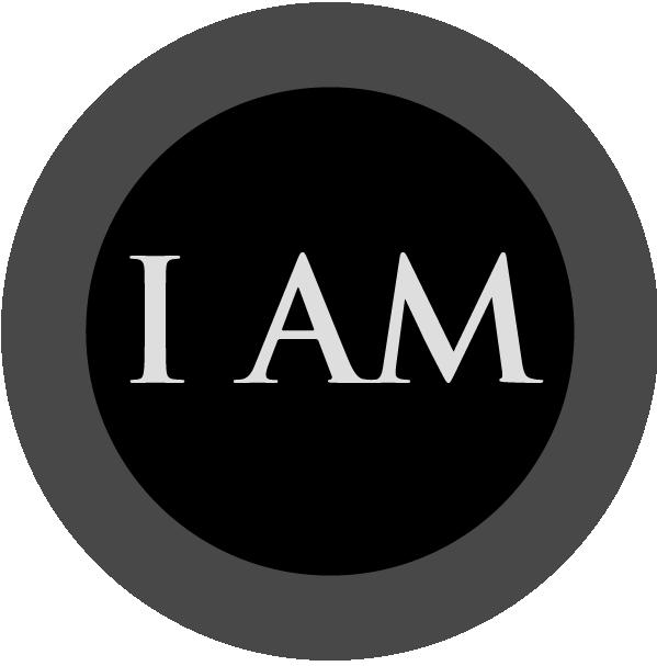 Play the I Am