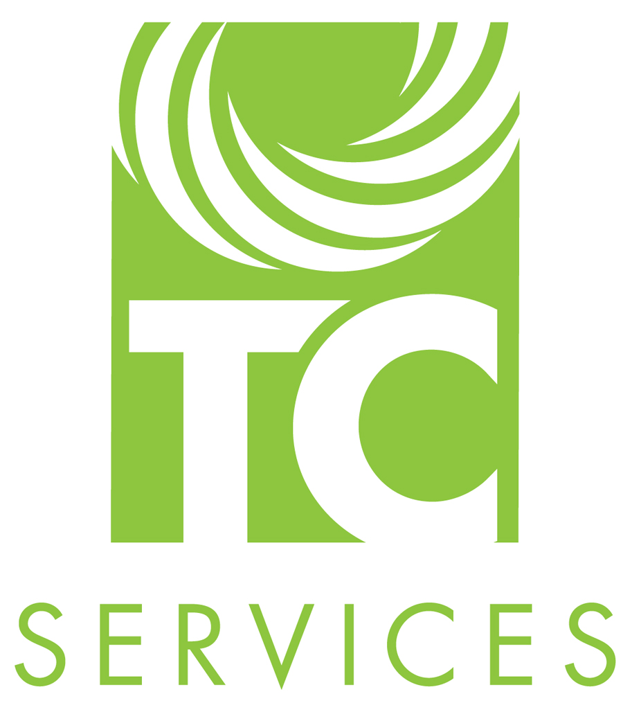 TC Services LLC