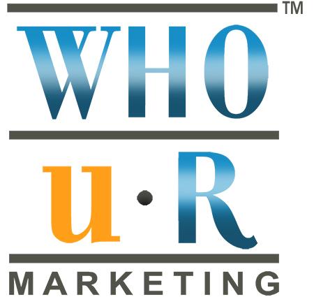 Who-U-R Marketing, LLC