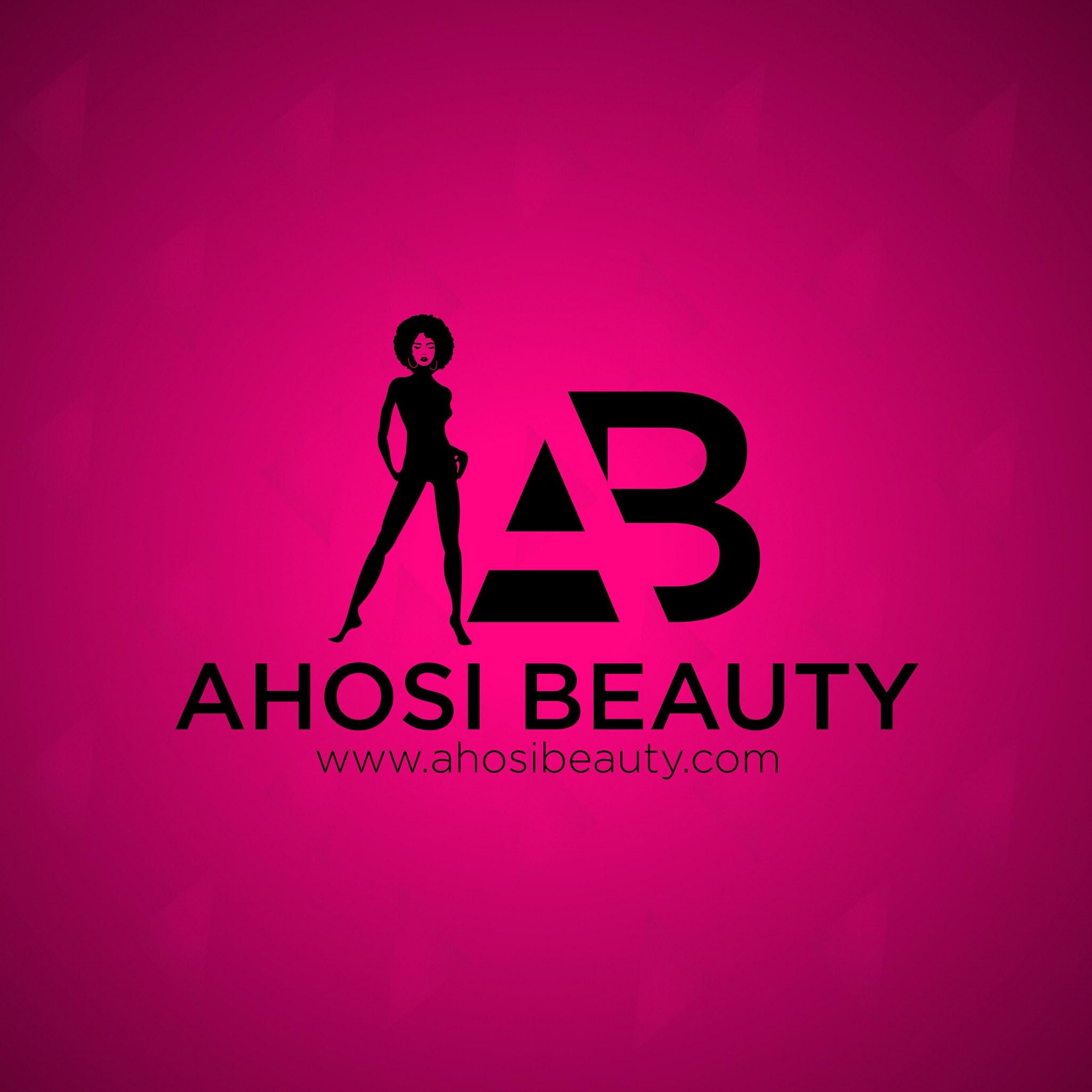 AHOSI LLC