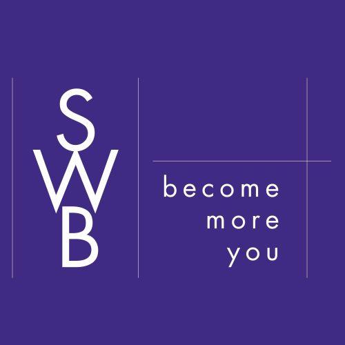Creative Coach - Shoshi Winstanley-Brown Limited