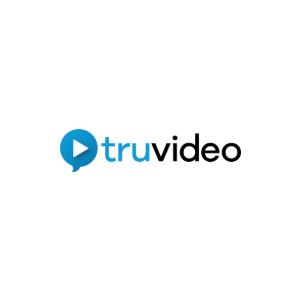 TruVideo