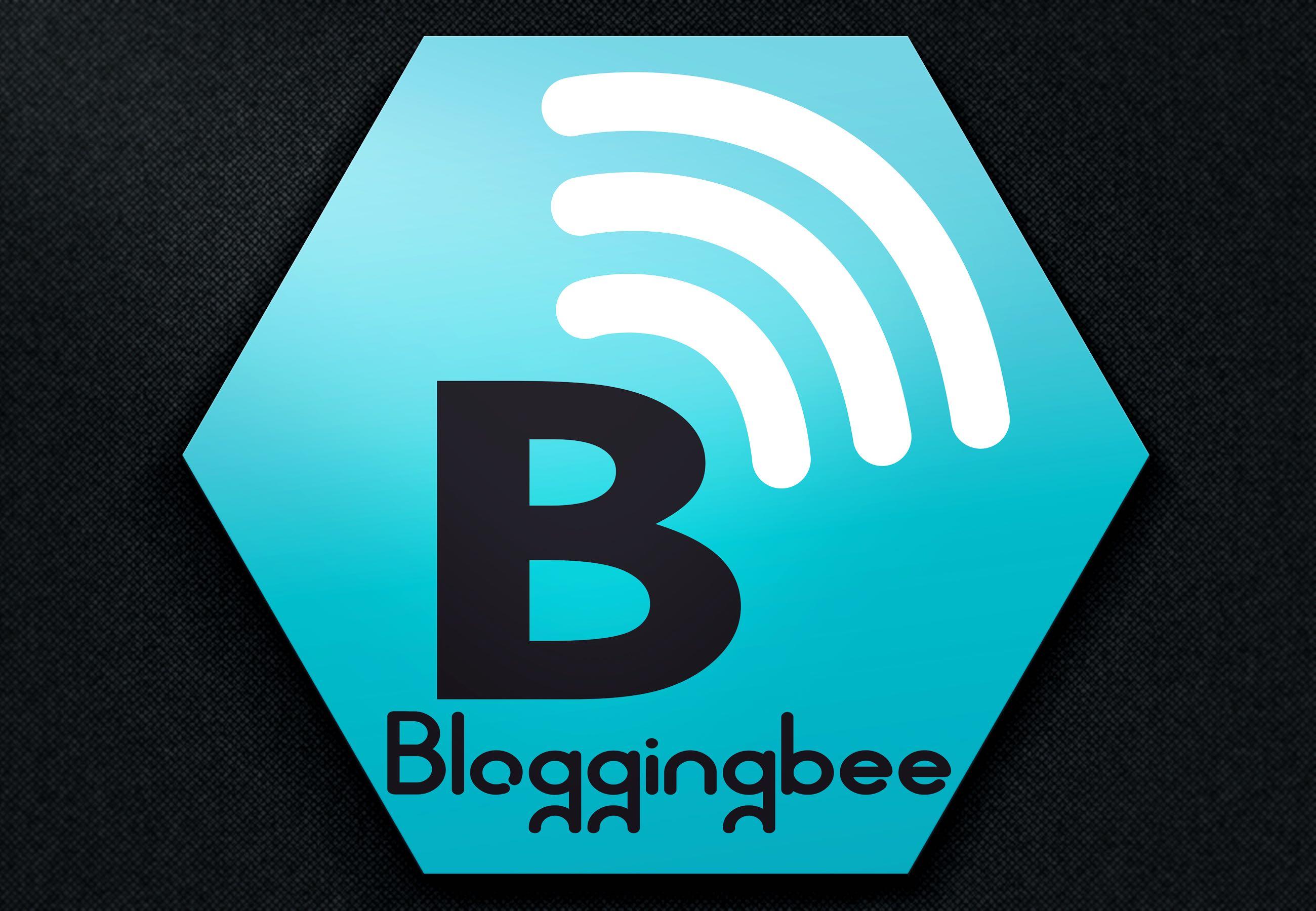 Bloggingbee