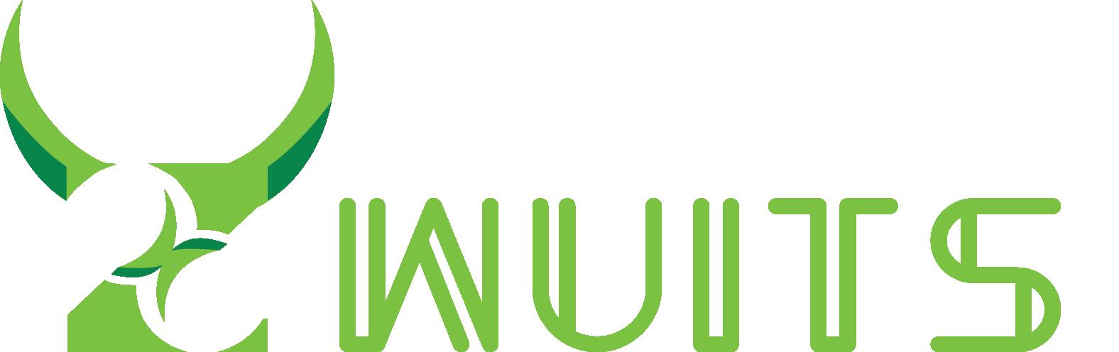 Zwuits Inc.