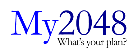 my2048