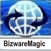 Bizwaremagic.com
