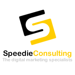 Speedie Consultants Limited