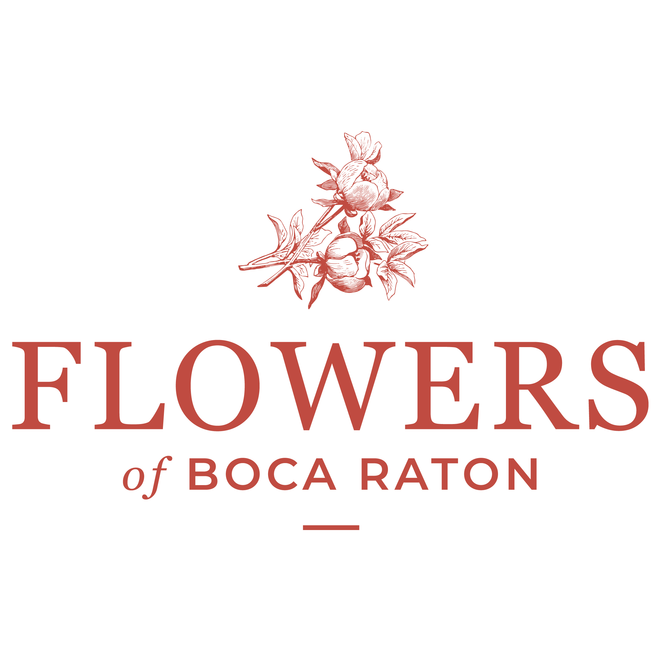 Kimberly S Flowers Of Boca Raton To Become Flowers Of Boca
