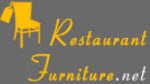 Restaurant Furniture.Net