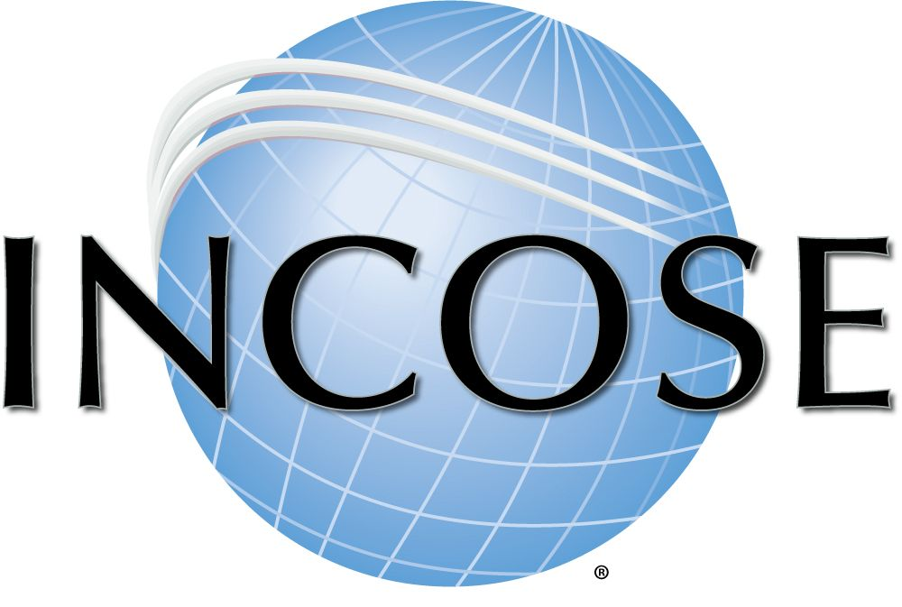 INCOSE (International Council on Systems Engineering)