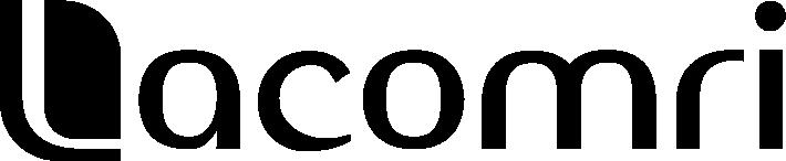 Lacomri