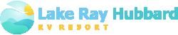 Lake Ray Hubbard RV Resort