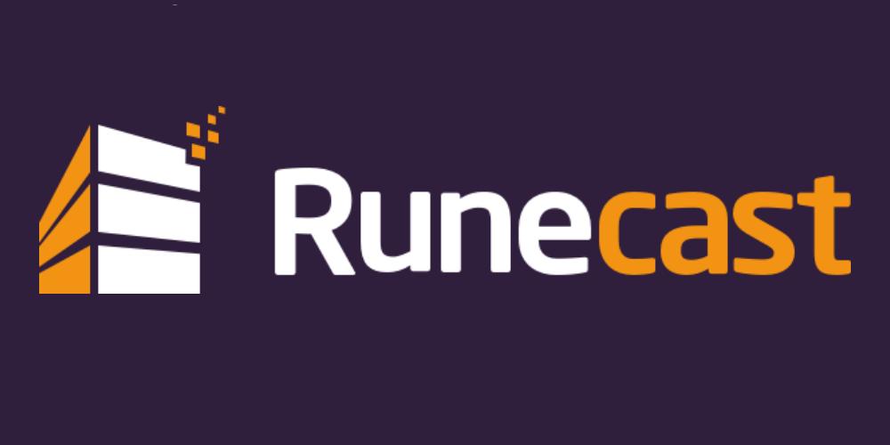 Runecast Solutions
