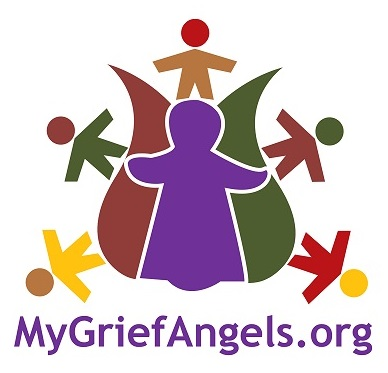 MY GRIEF ANGELS INC