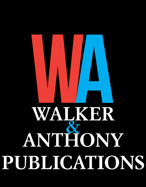 Walker & Anthony Publications