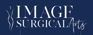 Image Surgical Arts
