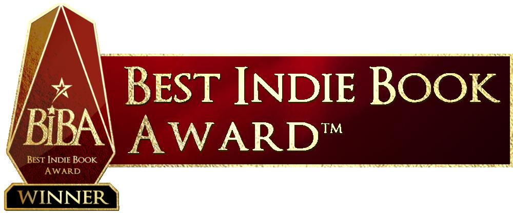 Best Indie Book Award