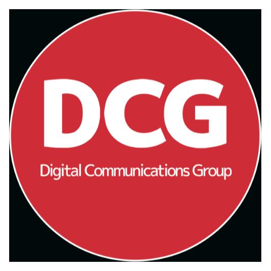Digitial Communications Group