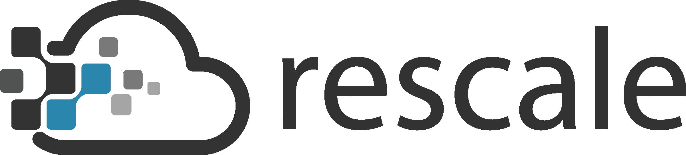 Rescale Inc.