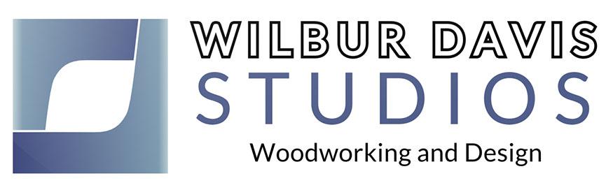 Wilbur Davis Studios