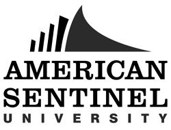 american-centinel