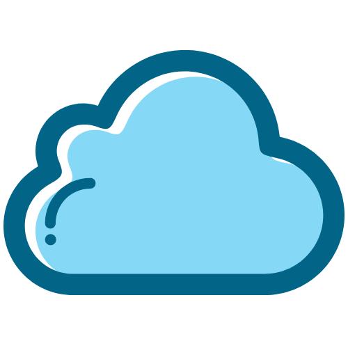 CloudsDeal.com