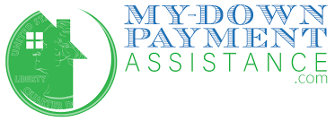 My-DownPaymentAssistance.com