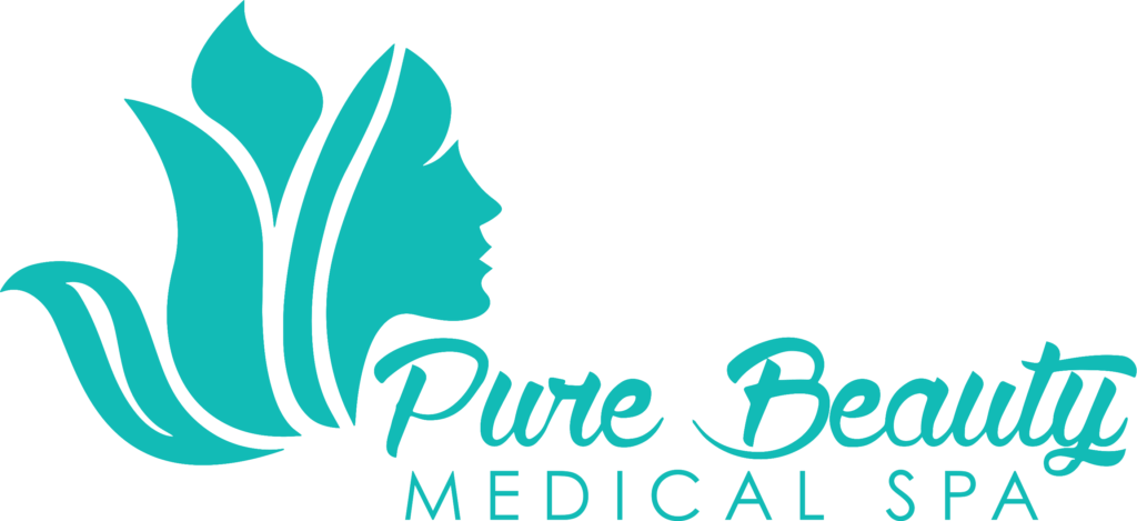 Pure Beauty Medical Spa