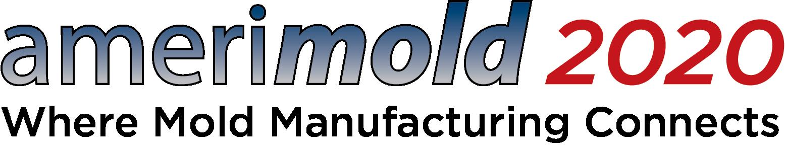 Amerimold