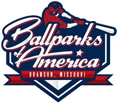 Ballparks of America