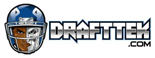 2020 Nfl Mock Draft Drafttek S Post Super Bowl 7 Rounder Ots Wrs Dominate Round 1 Prunderground We found that drafttek.com is. 2020 nfl mock draft drafttek s post
