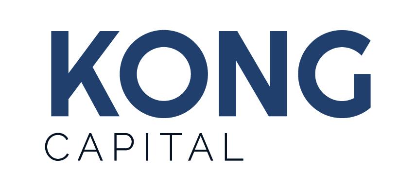 Kong Capital
