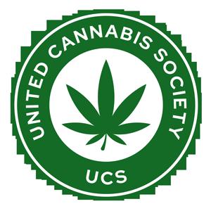 United Cannabis Society