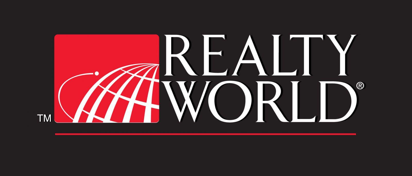 Realty World Inc.