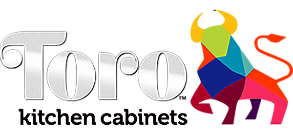 New Cabinet Company Toro Kitchen Cabinets Powder Coated Steel Doors Bring A Pop Of Color To Modernist Kitchens Prunderground
