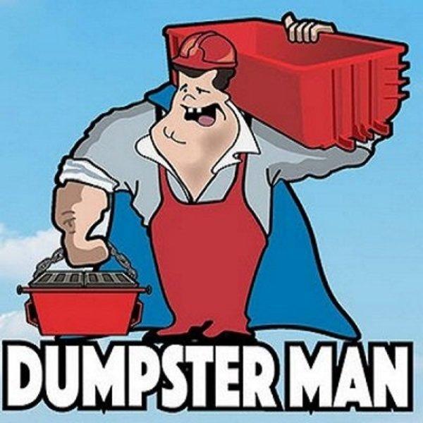 Dumpster Man Dumpster Rental Panama City