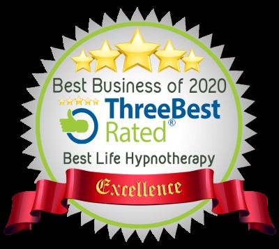 Los Angeles, CA Leading Hypnotherapist Jayne Goldman wins ...