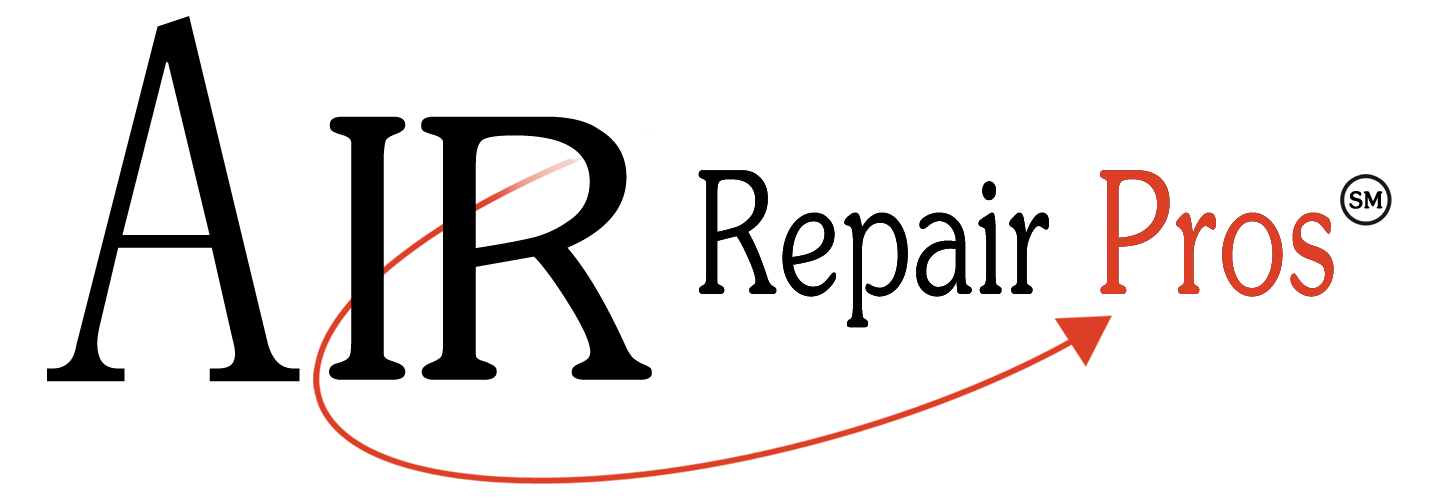 Air Repair Pros