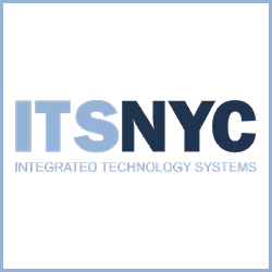 Integrated Technology Systems