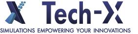 Tech-X Corporation