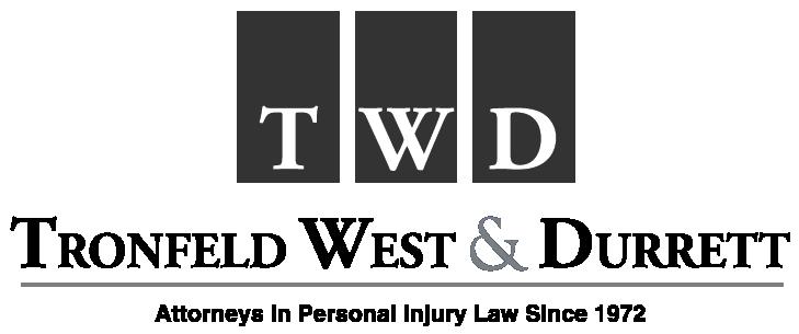 Tronfeld West & Durrett