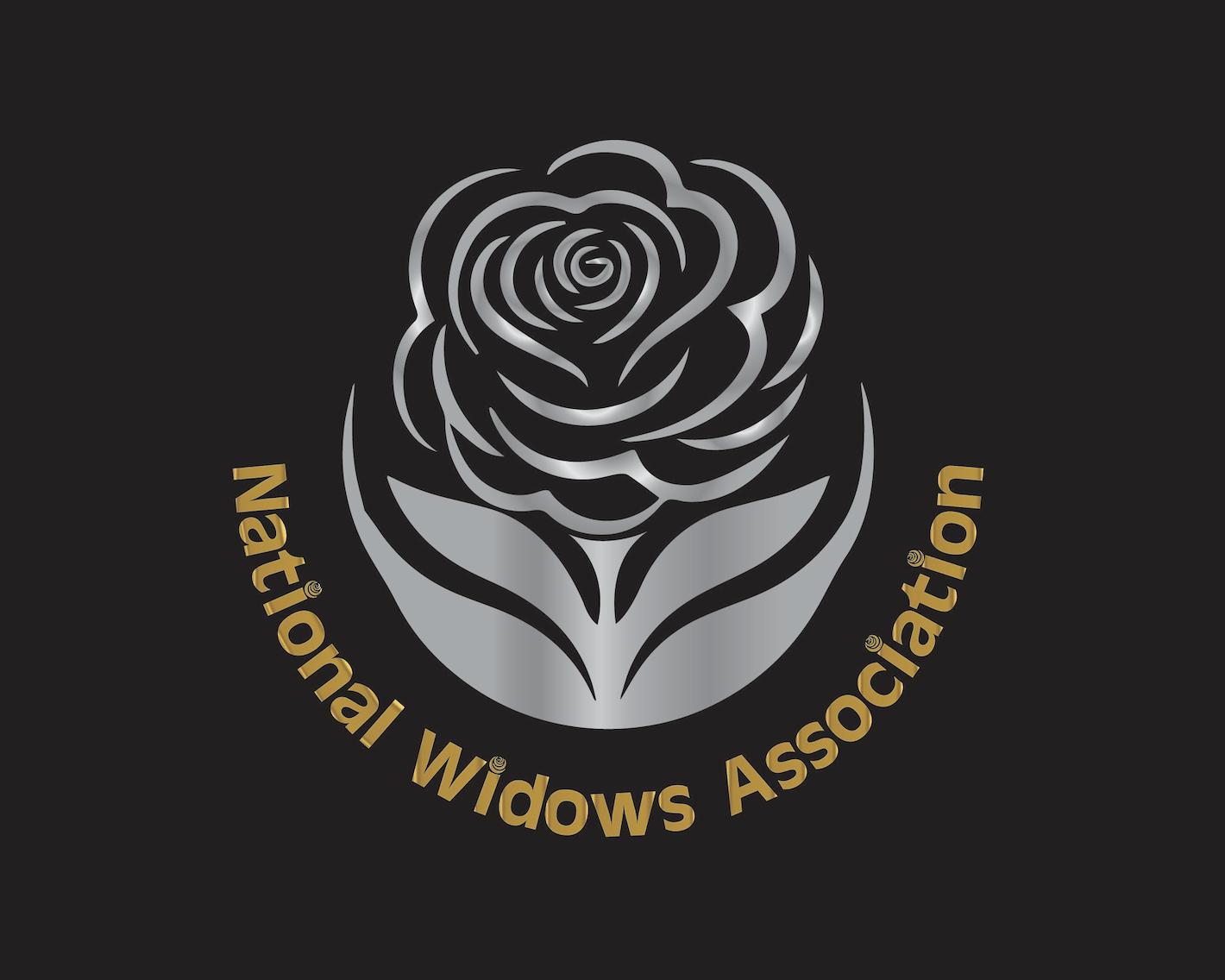 The National Widows Association