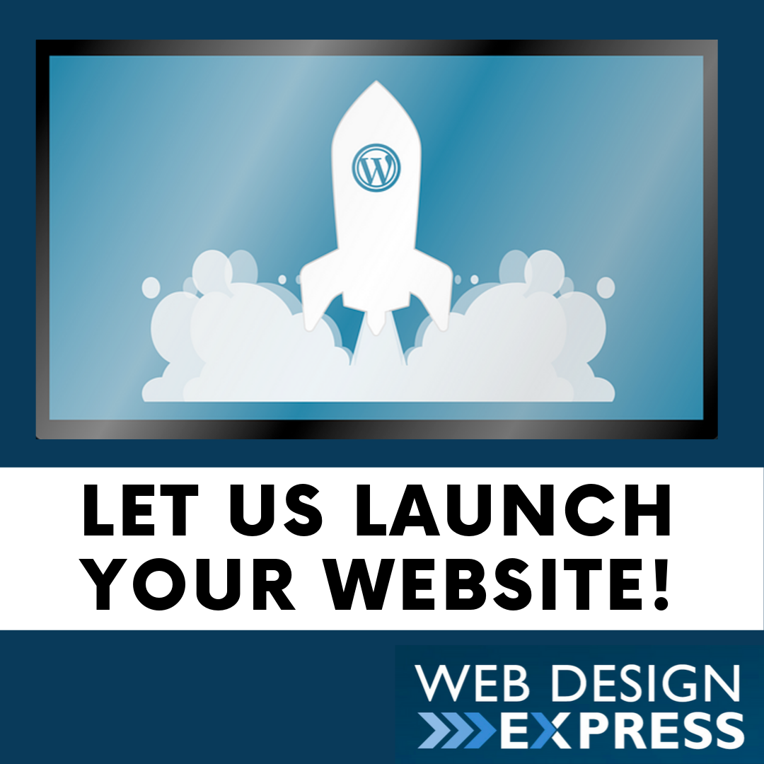 Web Design Express to Offer Web Design to Attorneys and Law Firms