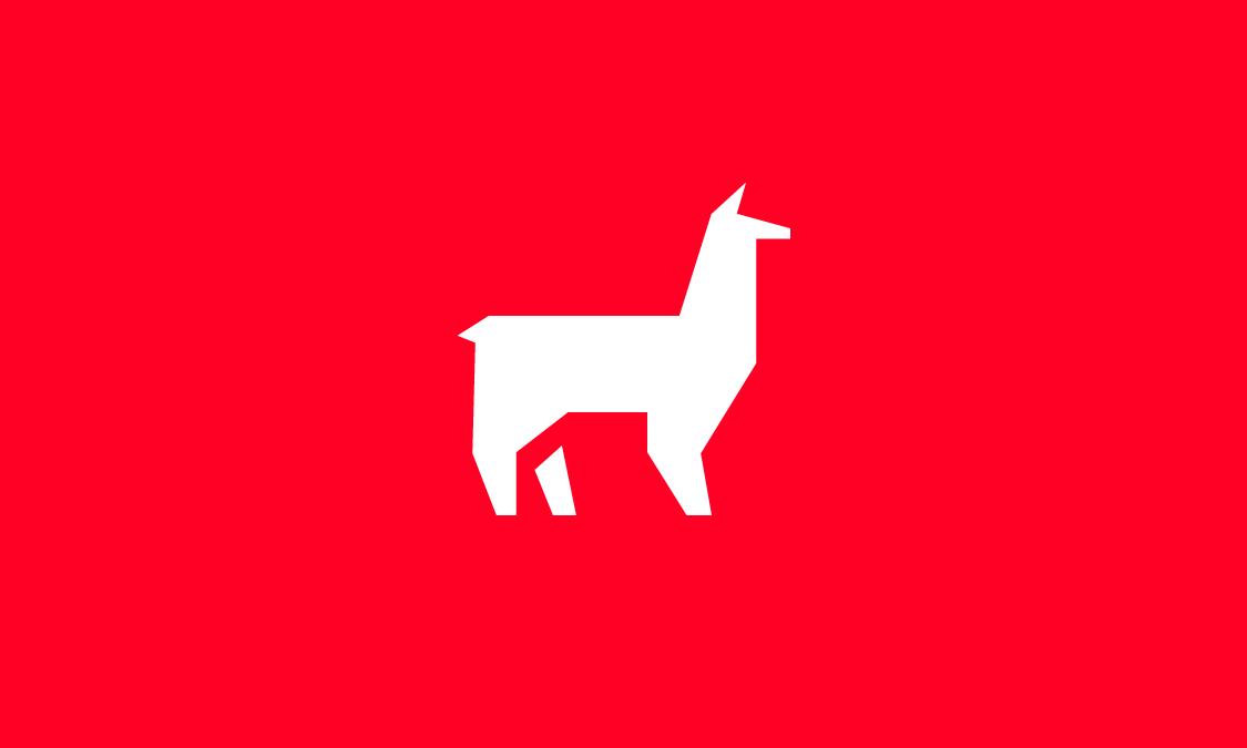 Support Llama