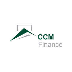 CCM Finance