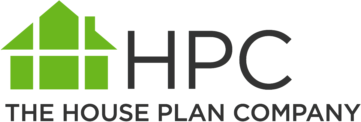 The House Plan Company